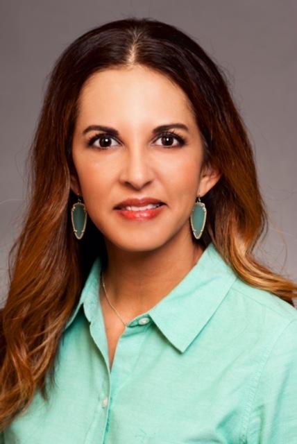 Elena Garcia, M.D. - Affiliates of Family Medicine