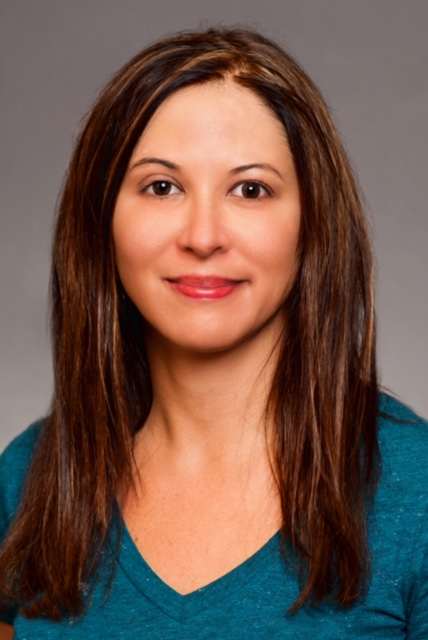 Leticia Garcia-Seay, M.D. Affiliates of Family Medicine